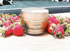 Bye Bye Cellulite Dr. Juchheim Cosmetics new, original packaging Made in Germany