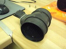 PEUGEOT 307 2.0 HDI 2.0 JTD MASSA Air Flow Meter Sensore 5WK9623 9628336380