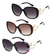 Unbranded Butterfly Sunglasses & Sunglasses Accessories for Women