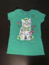 Girls Size Small 6-6x Shirt