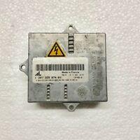 OEM For 04-07 BMW 645Ci 650Ci 650i Xenon HID Light Ballast Control Unit Computer