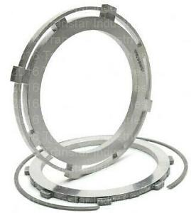 """P.PLT, A604, UD, 0.255"""", 90-UPW/SNAP RING #860"""
