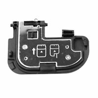 Replacement Part DSLR Battery Door/Cover/Cap f Canon EOS 6D Digital Camera