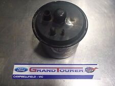 FORD FALCON FAIRMONT XB XC GT GS CARBON CHARCOAL CANISTER