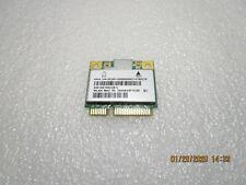 New listing Oem Asus Mini Pci Express Half Height WiFi Wlan 802.11n Wireless Aw-Ne186H