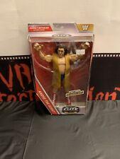 WWE Elite Flashback Amazon Exclusive Andre the Giant Flashback Wrestling Figure