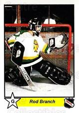 1995-96 Prince Albert Raiders #1 Rod Branch
