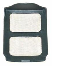 Kenwood SJM280 Genuine Kettle Filter
