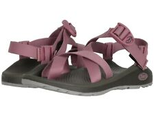 35% OFF!  NEW WOMEN'S CHACO  Z  CLOUD 2  SANDALS, SZ. 7,  SOLID ROSE.