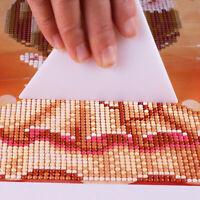 2x Diamond Painting Fix Tool Cross Stitch Tool Diamond Embroidery AccessoriesFLA