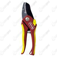 """8"""" Professional ANVIL SECATEURS - shears garden pruning trimming cutting"""