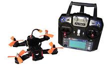 arkai Fezzer 180er Quadcopter RTF - QAV180 Carbon