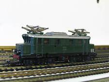Märklin H0 E-Lok SET 800 BR E44 039 (Z8291)