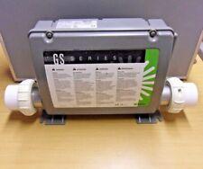 BALBOA GS510SZ Hot Tub Part - Spa Pack