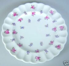 Spode Dimity Y5764 Lot of 5 Bread & Butter Plates