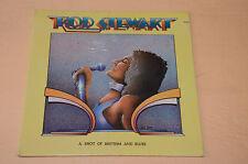 ROD STEWART LP A SHOT..1°ST ORIG USA 1976 SIGILLATO ! PRIVATE STOCK PS 2021 !!!!