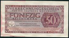 Ro.514 50 Reichsmark 1944 (3)