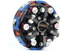 Bully 2 Disc - 6 Spring Go-Kart Racing Clutch - FREE SHIPPING
