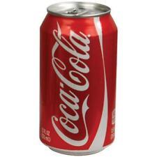 Coca-Cola Can Diversion Safe