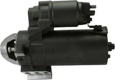 NEW HELLA CS1466 STARTER MOTOR FITS BMW 12V WHOLESALE PRICE FAST SHIPPING