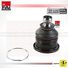 FAI LOWER BALL JOINT SS5922 FITS RENAULT MEGANE II 1.4 1.5 1.6 1.9 2.0
