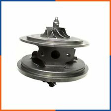 Turbo chra patrone rumpfgruppe für Ford 2.2 tdci 125 ps 787556 1717628 1760759