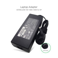 150W AC Charger Power Adapter For HP ALL-IN-ONE TOUCH SMART 320-1010A 520-1168