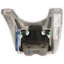 OEM NEW Engine Motor Mount 2.0L & 2.5L Manual Trans 08-11 Ford Focus 5S4Z6038BB