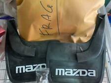 MUD GUARD MAZDA 616 110 600 800 RX2 RX3 RX4 RX5 COSMO CHANTE CAPELLA
