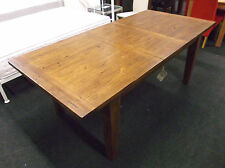 Vintage/Retro Pine Up to 6 Seats Kitchen & Dining Tables