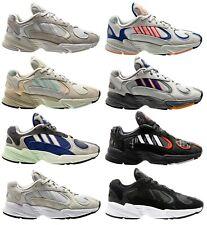 Adidas Originals YUNG-1 Hombre Zapatillas Deportivas para Running Zapatos