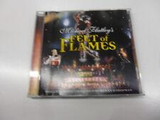 CD  Ronan Hardiman  – Michael Flatley's Feet Of Flames