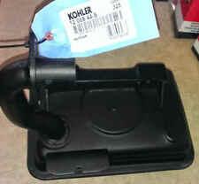New Kohler OEM Muffler 1206844 1206844-S