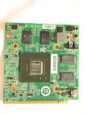 ACER Nvidia GF 9600M GT 1GB G96-630-C1 Model: P601 V1.2 VER:1.1 VG.9PG06.009