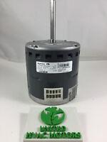 GE Genteq ECM X13 1/2 HP Blower Motor 5SME39HXL015A 604253-06