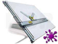 ARISTO Zeichenmaschine A2 mit Tisch AH 7012/70-ah7012