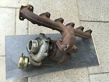 Bmw e30 m20 m21 324td 524td e28 e34 TD garret turbocompresor 324 524 turbo codos e