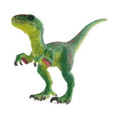 Schleich 14530 Velociraptor Prehistoric Dinosaur Toy Model - NIP