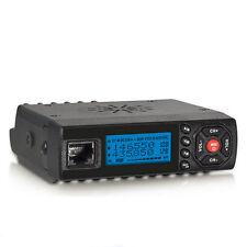 2015 Super  Mini Mobile Radio Baojie BJ-218 Mobile Radio Mini Mobile Transceiver