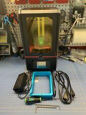 Anycubic Photon 3D LCD UV Resin Printer