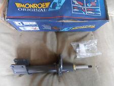 FIAT UNO TURBO FRONT SHOCK ABSORBER 1.3 I.E 1985-1994 MONROE 11111
