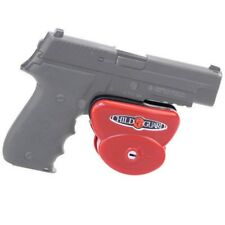 CHILD GUARD UNIVERSAL FIREARM TRIGGER LOCK with 2 KEYS