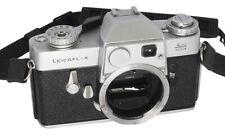 Leitz/Leicaflex Gehäuse #1153069