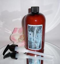 Wen Cleansing Conditioner Shampoo 16oz WINTER VANILLA MINT Chaz Dean