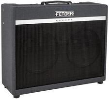 "Fender 2264000000 Bassbreaker 2x12"" 18/30 Guitar Combo Amplifier"
