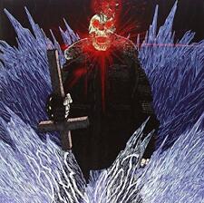 Gost - Behemoth (NEW VINYL LP)