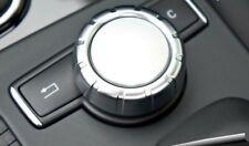 Mercedes Benz riparazione Controller Comand