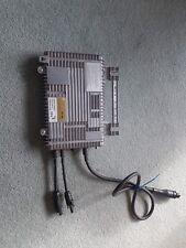 INVERTER Solare Micro