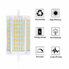 30 W R7s LED Lampe 118mm zweiseitige Sockel R7s dimmbare Leuchtmit