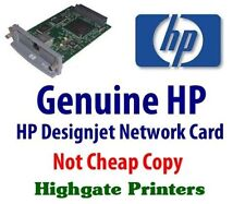 HP DESIGNJET 5000 5000PS 500PS 800PS JETDIRECT CARD